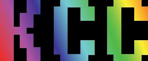 logo-KCC