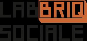 logo-labBriqSociale